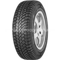 Continental ContiIceContact HD XL 165/70 R14 85T