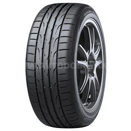 Dunlop Direzza DZ102 255/35 R20 97W