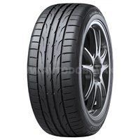 Dunlop Direzza DZ102 195/55 R15 85V