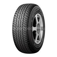 Dunlop Grandtrek AT25 285/60 R18 116V