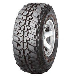 Dunlop Grandtrek MT2 265/75 R16 112/109Q