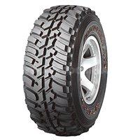 Dunlop Grandtrek MT2 245/75 R16 108/104Q