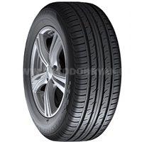 Dunlop Grandtrek PT3 235/65 R17 108V