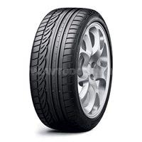 Dunlop SP Sport 01 235/45 ZR17 94W