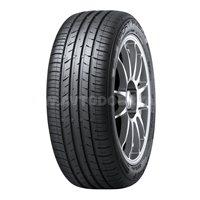 Dunlop SP Sport FM800 195/60 R15 88V