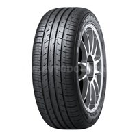 Dunlop SP Sport FM800 215/55 R18 95H