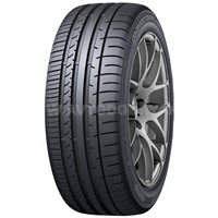 Dunlop SP Sport Maxx050+ 235/45 ZR17 97Y