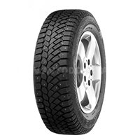 Gislaved Nord*Frost 200 SUV ID XL 255/50 R19 107T FR