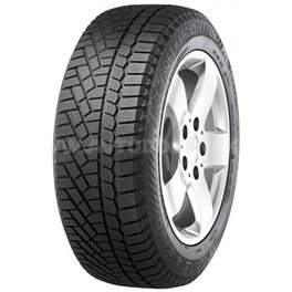 Gislaved Soft*Frost 200 SUV XL 235/65 R17 108T FR
