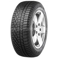 Gislaved Soft*Frost 200 SUV XL 235/55 R19 105T FR