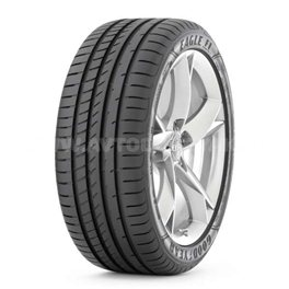 GoodYear Eagle F1 Asymmetric 3 XL 245/45 R19 102Y