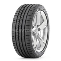 Goodyear Eagle F1 Asymmetric N0 235/50 ZR17 96Y FP