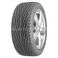Goodyear Eagle F1 GS-D3 XL VW 235/50 R18 97V