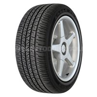 Goodyear Eagle RS-A 205/45 R17 84V RunFlat FP