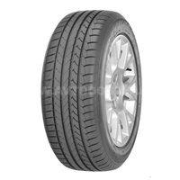 Goodyear EfficientGrip 205/50 R17 89Y RunFlat FP