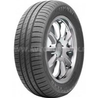Goodyear EfficientGrip Compact OT 175/70 R14 84T