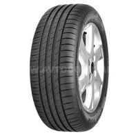 Goodyear EfficientGrip Performance 205/55 R17 91W RunFlat FP