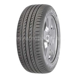 GoodYear EfficientGrip SUV XL 265/50 R20 111V