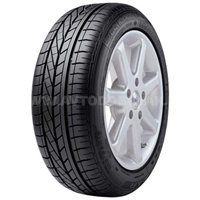 Goodyear Excellence MOE 225/45 R17 91W RunFlat FP