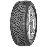 Goodyear UltraGrip 9 XL 175/65 R15 88T