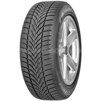 Goodyear UltraGrip Ice 2 XL 215/50 R17 95T