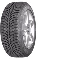 Goodyear UltraGrip Ice+ 185/60 R15 88T