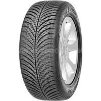 Goodyear Vector 4Seasons SUV Gen-2 XL 255/55 R18 109V FP