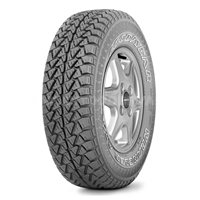 GoodYear Wrangler AT/R XL 235/60 R18 107T