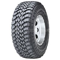 Hankook Dynapro MT RT03 LT 215/85 R16C 115/112Q