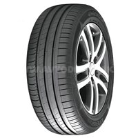 Hankook Optimo Kinergy Eco K425 185/65 R15 88H