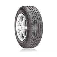 Hankook Optimo ME02 K424 225/60 R15 96H