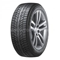 Hankook Winter i*cept IZ2 W616 XL 215/55 R17 98T