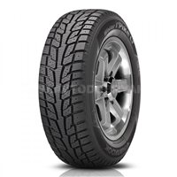 Hankook Winter i*Pike LT RW09 215/75 R16C 116/114R