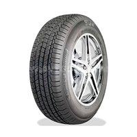 Kormoran SUV Summer 215/70 R16 100H