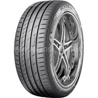 KUMHO PS71 XL 245/45 ZR18 100Y