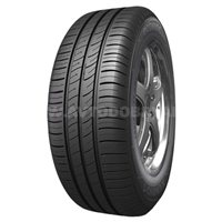 KUMHO Ecowing ES16 KH27 175/55 R15 77T