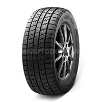 Marshal Ice King KW21 145/70 R12C 81/79N