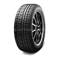 Marshal I'Zen RV KC15 XL 255/50 R19 107V