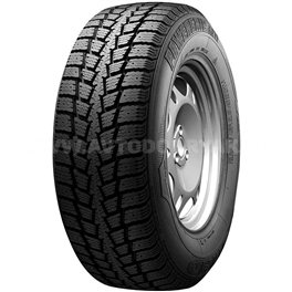 Marshal Power Grip KC11 225/65 R16C 112/110R