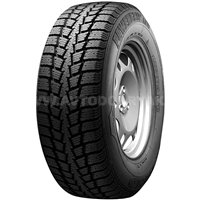Marshal Power Grip KC11 205/65 R16C 107/105R