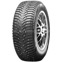 Marshal WinterCraft Ice WI31 XL 195/55 R16 91T