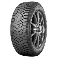 «имн¤¤ шина Dunlop SP Winter ICE01 215/50 R17 95T - фото 9