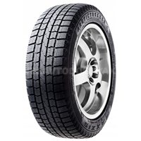 MAXXIS SP3 195/60 R15 88T