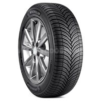 Michelin CrossClimate XL 185/65 R15 92T
