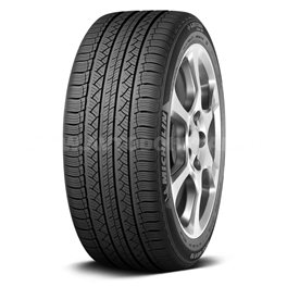 Michelin Latitude Tour HP XL 255/55 R19 111V