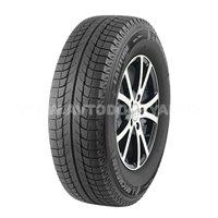 Michelin Latitude X-Ice Xi2 XL 255/55 R18 109T