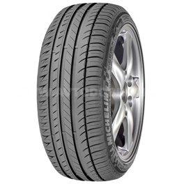 Michelin Pilot Exalto PE2 215/40 ZR17 87W
