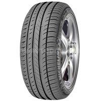 Michelin Pilot Exalto PE2 N0 205/55 ZR16 91Y