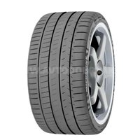 Michelin Pilot Super Sport XL N0 265/35 ZR19 98Y