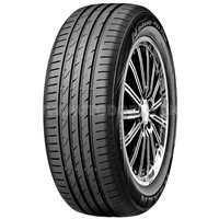 Nexen Nblue HD+ 215/60 R17 96H